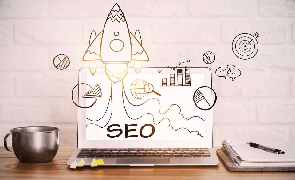EAT AND YMYL – BOOST YOUR SEO AUTHORITY IN 2020