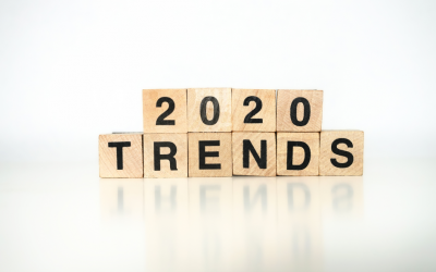 Major SEO Trends for 2020