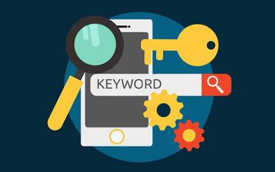 SEO & PPC Tools for Keyword Research