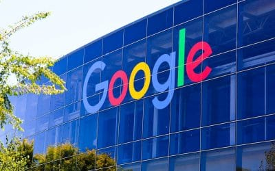 Google admits to holding back SEO information for nearly 8 years
