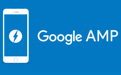 What Is Google AMP? Everything You Need to Know About It!