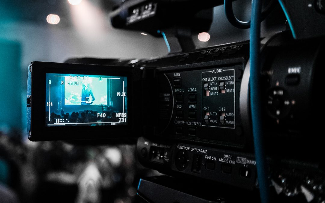 12 Video Ideas for any B2B Business