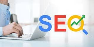 Top Ten Secret SEO Hacks