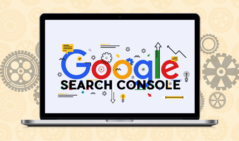 11 Top Tips; Google Search Console