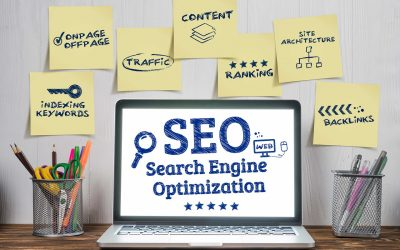 3 SEO Updates You Need To Know
