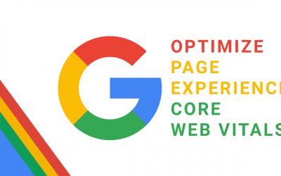 Core Web Vitals – Page Speed And SEO