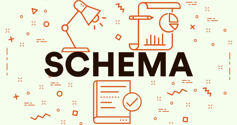 Communicate Your Content To Google: Enhance Your Efforts With Product Schema
