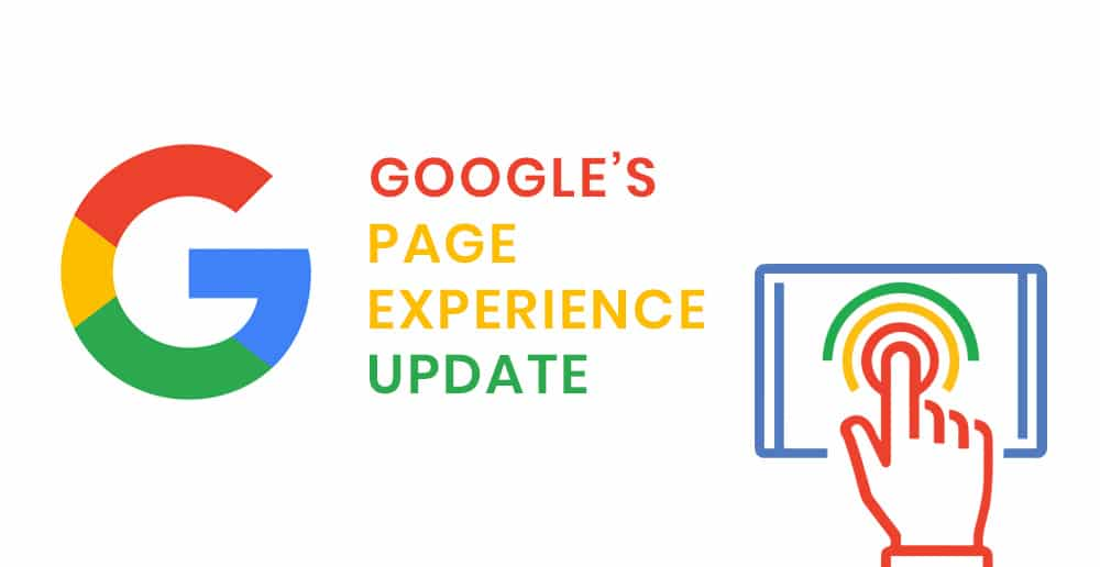 Google's Page Experience Algorithm Update Postponed To Mid June