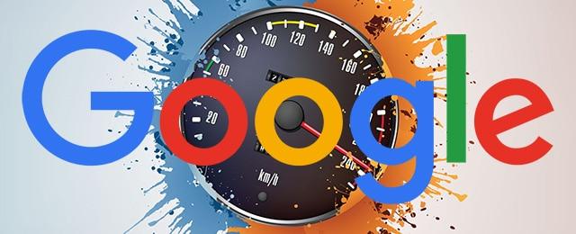 best site speed
