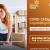 COVID-19 Digital Selling Capability Grant (Second Call)