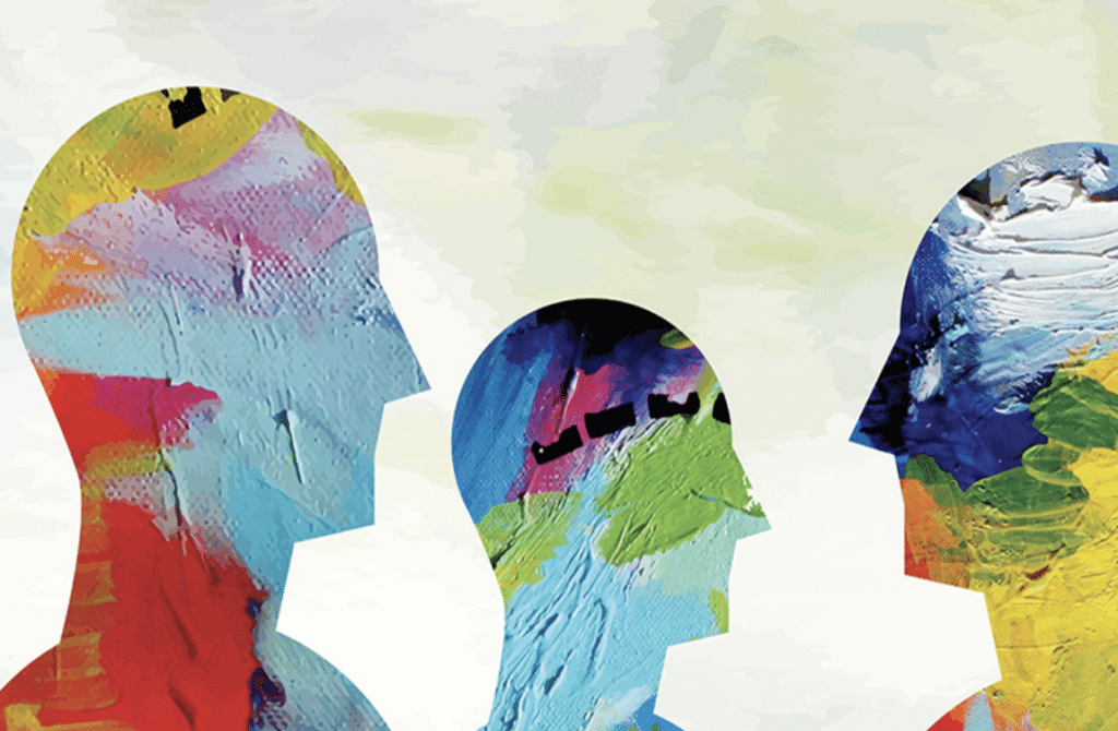 how colour psychology can have a positive effect on your conversion rate