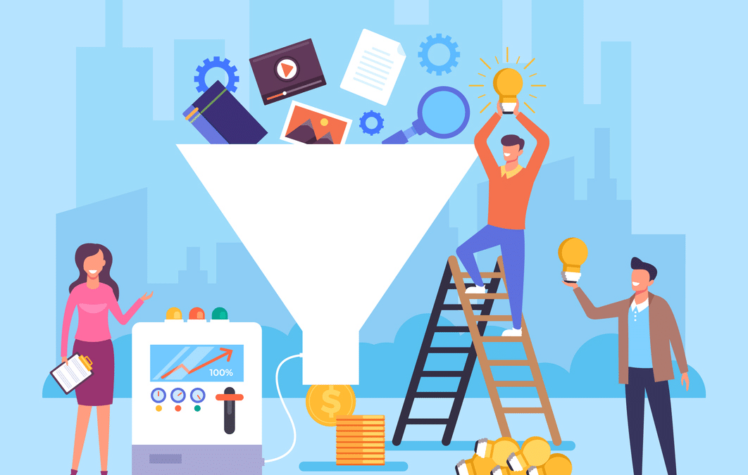 The 10 Most Effective Ways To Increase Your Conversion Rate